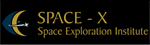 Space Exploration Institute