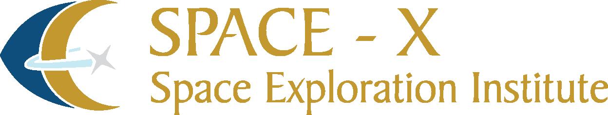 Space Exploration Institute
